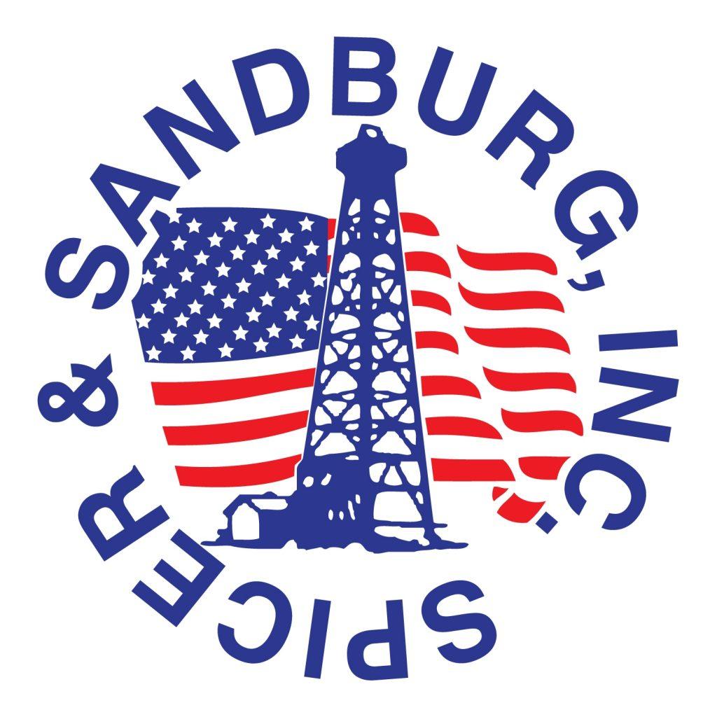 Spicer and Sandburg Inc